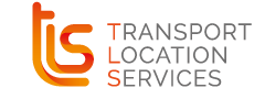 Transport Location Services