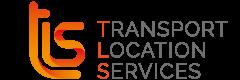 Transport Location Services